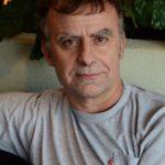 Rafael Saralegui