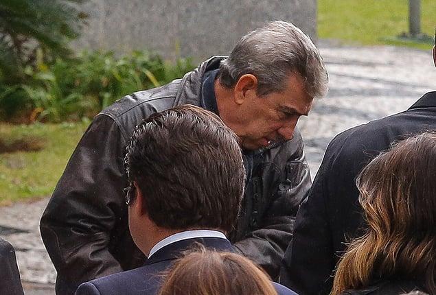 El ex ejecutivo de Odebrecht, Márcio Faria da Silva, confesó ante la Justicia de Brasil que la compañía pagó US$ 25 millones en sobornos para obtener la ampliación de la obra de los gasoductos. Fuente: Folha de S. Paulo.