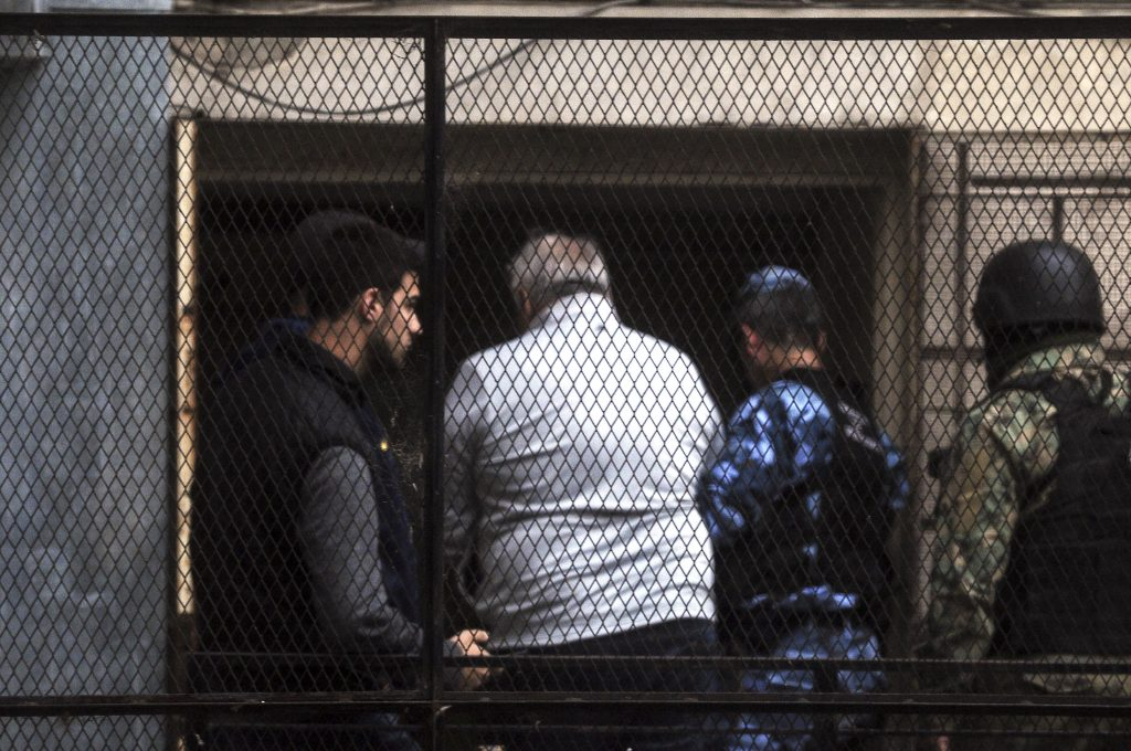 la-plata-el-detenido-y-e_561303(1)
